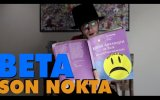 Beta - Son Nokta