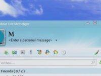 Msn Messenger'la Büyümüş Neslin Anlayabileceği 12 Durum