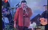 Ahmet Kaya  Bahtiyar  Konseri  Urfa  1993