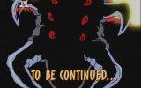 Örümcek Adam Punisher'ın Girişi