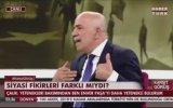 Enver 80 Mustafa Kemal Ederdi  Mustafa Çalık