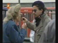 Emrah'ın 1993'te Yaptığı Aşırı Komik Kamera Şakası