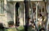 soldaki son ev/Sinemadayiz.Com/mahsen-87