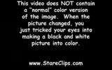 optical illusion view on izlesene.com tube online.