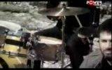 redd - don kişot (2009 yeni hq klip)