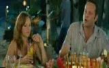 Couples Retreat Fragman..