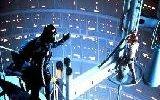 Yıldız Savaşları Bölüm V: İmparatorun Dönüşü