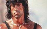 Rambo İlk Kan 2