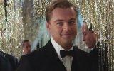 Muhteşem Gatsby Türkçe Altyazılı Fragmanı