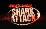 Jersey Shore (2012) fragman