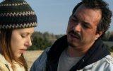 Charlie Zone (2011) Fragman
