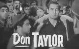 Casuslar Kampı (1955) fragmanı