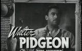 White Cargo (1942) fragmanı