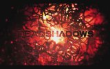 Dead Shadows Fragman