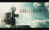 The Challenger Disaster (2013) fragmanı