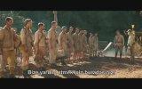 Geçmişin İzleri Türkçe Altyazlı Fragman