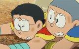 Doraemon: Nobita To Kiseki No Shima - Animal Adventure Fragm