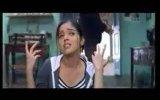 Ghajini (2005) fragmanı