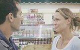 Dokuz Hayat (2005) fragmanı