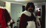 I Am Santa Claus (2014) fragmanı