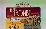 The Promise (1979) fragmanı
