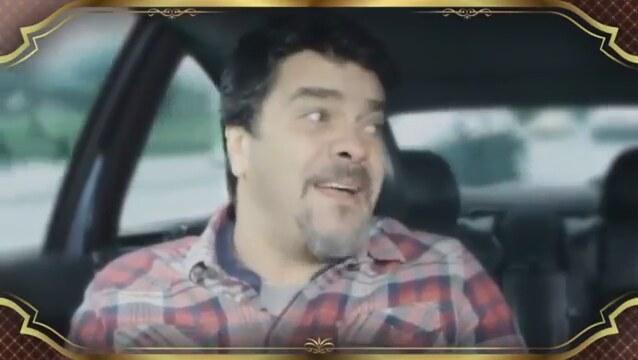 Beyaz ve Candan Erçetin Git Komik Düet Beyaz Show