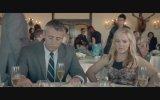 Lovesick (2014) Fragman