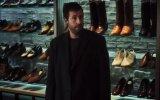 The Cobbler (2014) Fragman